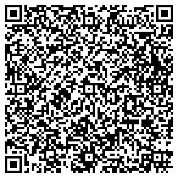 QR-код с контактной информацией организации Агрофирма МТК, ООО