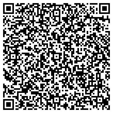 QR-код с контактной информацией организации Ексим Трейд Запад, ООО