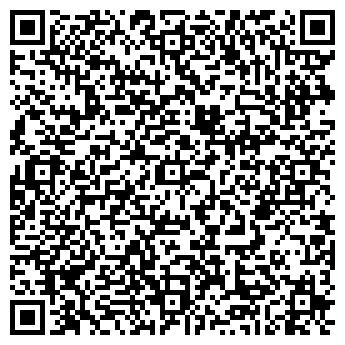 QR-код с контактной информацией организации Ромен фрут, ТМ