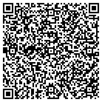 QR-код с контактной информацией организации Свинки, ЧП