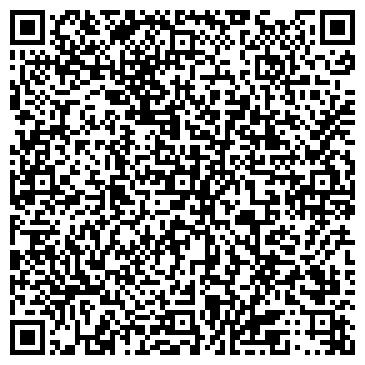 QR-код с контактной информацией организации Супер Нечирал, ЧП (Super Natural)