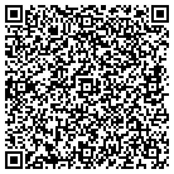 QR-код с контактной информацией организации ТД Белагро, ООО