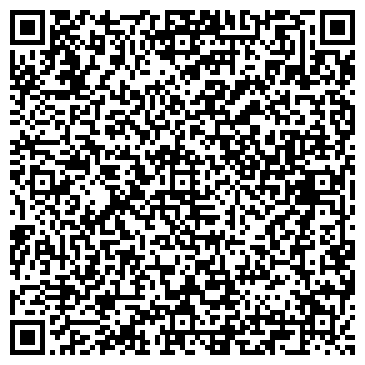 """QR-код с контактной информацией организации Интернет-магазин """"Мешок игрушек"""""""