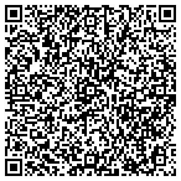 QR-код с контактной информацией организации Латюк Н.П., ЧП