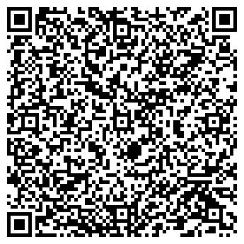 QR-код с контактной информацией организации Смокас, СПД