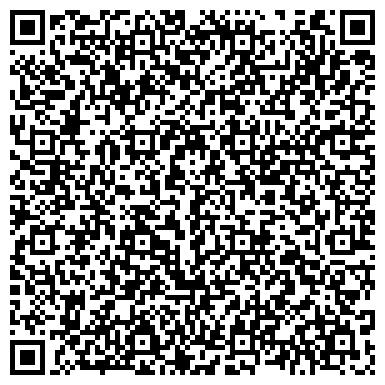 QR-код с контактной информацией организации АТ Гадяцьке буракогосподарство