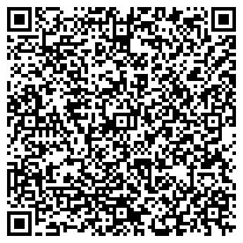 QR-код с контактной информацией организации ГИДРОТЕХЦЕНТР