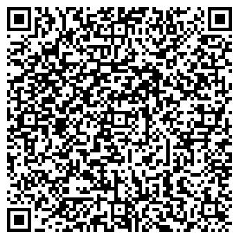 QR-код с контактной информацией организации Wipasz (Випас),ЧП