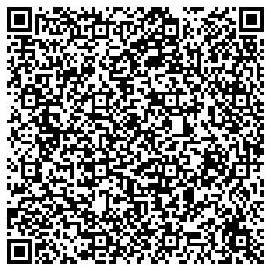 QR-код с контактной информацией организации Шепетовский Мясокомбинат, ООО