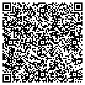 QR-код с контактной информацией организации ЧП Макарчук