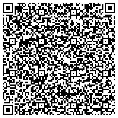QR-код с контактной информацией организации Царичанский питомник Agro-sad