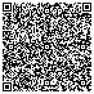 QR-код с контактной информацией организации Агропрофессионал