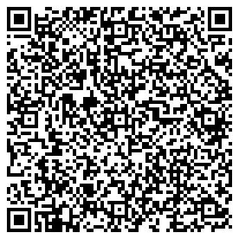 QR-код с контактной информацией организации Агро-Склад