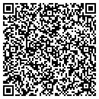 QR-код с контактной информацией организации ПП Чайка