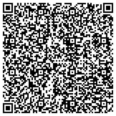 """QR-код с контактной информацией организации Приватне підприємство """"Фатіма - Агро"""""""