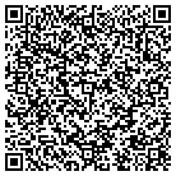 QR-код с контактной информацией организации спд Лихопавлов