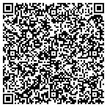 QR-код с контактной информацией организации Фермерское хозяйство Интернет-магазин Home Produkt