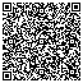 QR-код с контактной информацией организации Цветник