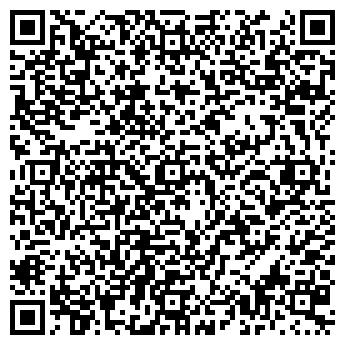 QR-код с контактной информацией организации Частное предприятие ТЕКЛАЙН