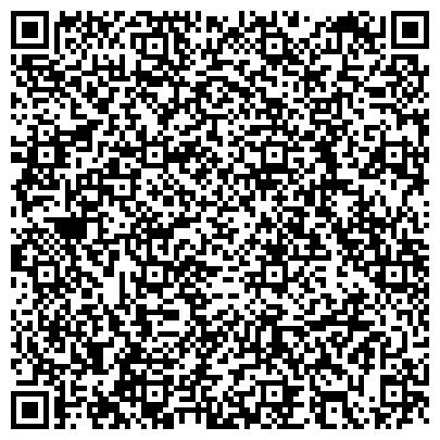 QR-код с контактной информацией организации Китаймоторс Компания, ИП
