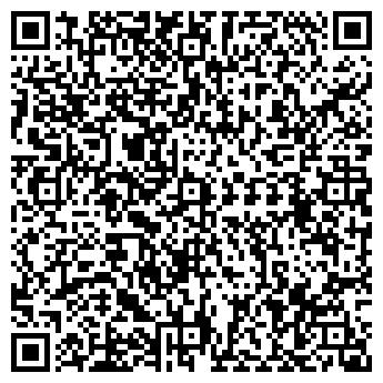 QR-код с контактной информацией организации Ф.Х. Родючисть