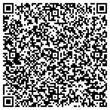 QR-код с контактной информацией организации Кызылжар СельхозСнаб, ТОО
