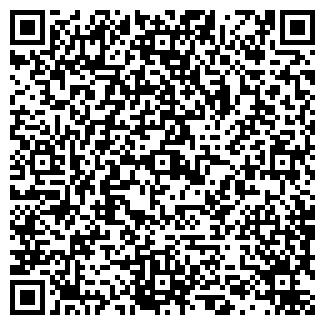 QR-код с контактной информацией организации Богданов, ИП