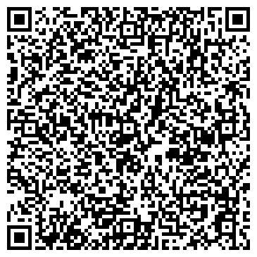 QR-код с контактной информацией организации СемДизель, ТОО