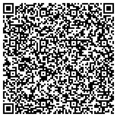 QR-код с контактной информацией организации Первомайский Механический Завод и Селенг,ТОО