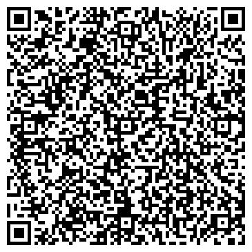 QR-код с контактной информацией организации Торшин, ЧП