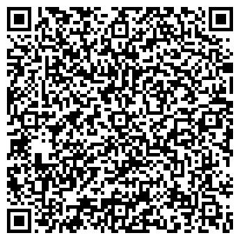 QR-код с контактной информацией организации Бейбарыс Газиз, ТОО