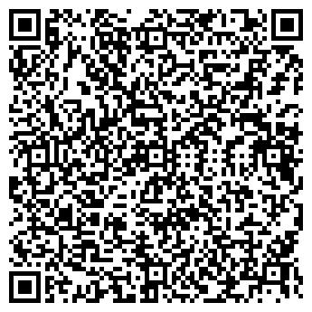QR-код с контактной информацией организации Казкор агро, ТОО