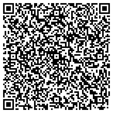 QR-код с контактной информацией организации Жапарова, ИП