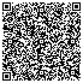 QR-код с контактной информацией организации KUPIGIFT