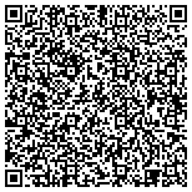 QR-код с контактной информацией организации Агрофирма Союзоптторг, ТОО
