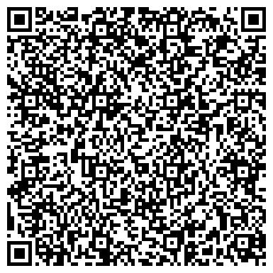 QR-код с контактной информацией организации Talant (Талант), ИП