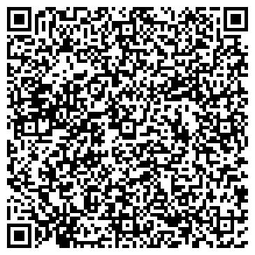 QR-код с контактной информацией организации ТМ jamal (ТМ жамал), ТОО