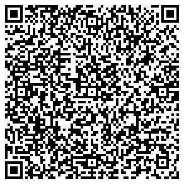 QR-код с контактной информацией организации Любенко А.А., ИП