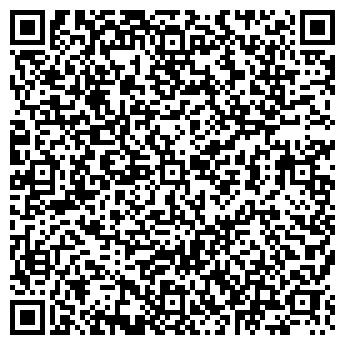 QR-код с контактной информацией организации Жетысу-Агро, ТОО