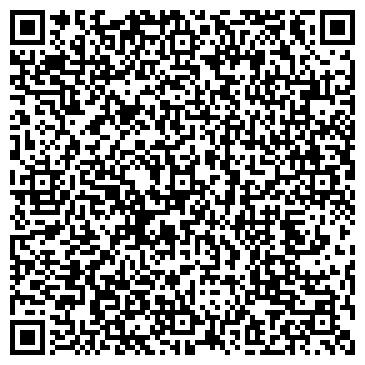 QR-код с контактной информацией организации Агро Плюс Коммерц, ТОО