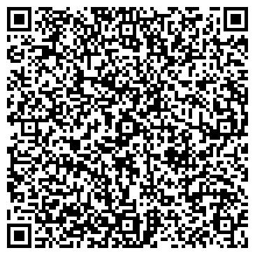 QR-код с контактной информацией организации Жаримбетов, ИП