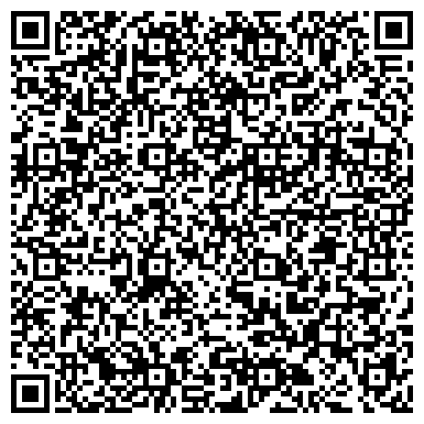 QR-код с контактной информацией организации ГРАМИНЭКС-ФАРМА ГРУППА КОМПАНИЙ