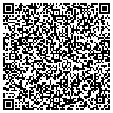 QR-код с контактной информацией организации Каркын 2030, ТОО