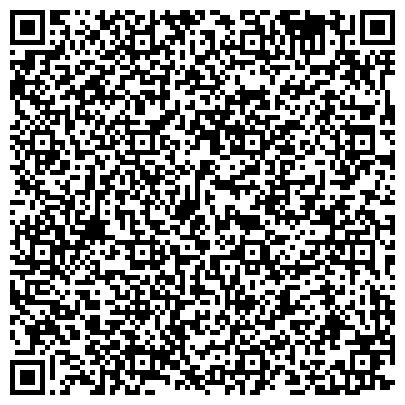 QR-код с контактной информацией организации ВК НИИ сельского хозяйства, ТОО