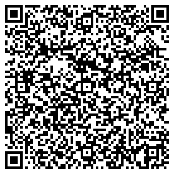 QR-код с контактной информацией организации Вишняков, ИП