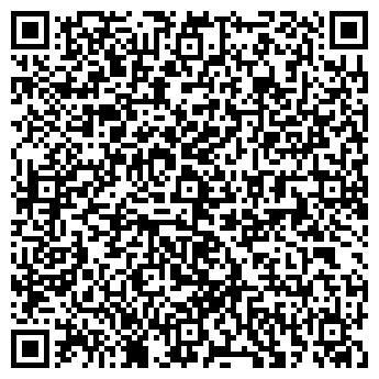 QR-код с контактной информацией организации ЭликсирЪ Здоровья, ТОО