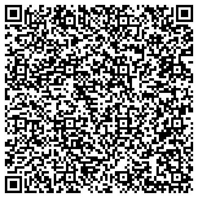 QR-код с контактной информацией организации Sayat company (Саят Компани), ТОО
