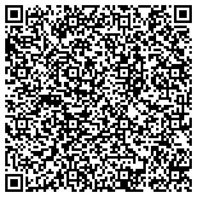 QR-код с контактной информацией организации Admiral.kz (Адмирал.кз), ТОО