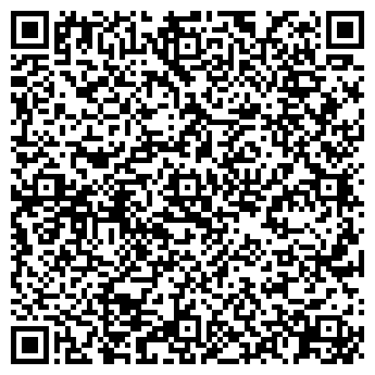QR-код с контактной информацией организации Элькрэдо, КХ