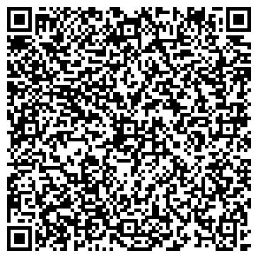 QR-код с контактной информацией организации Tau Trade Bereke (Тау Трейд Береке), ИП
